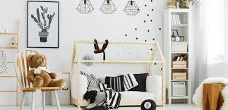 comment décorer la chambre de bébé idées décoration pour la chambre de bébé magazine