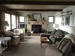 Decorating A Lake House Decorating Suggestions For A Lake House How To Decorate