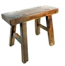 timber bar stools outdoor wooden stools outdoor wood swivel bar stools