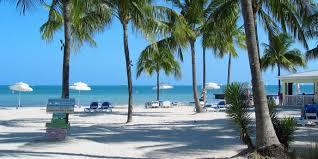 Bathtub Refinishing Florida Refinishing Key West Fl