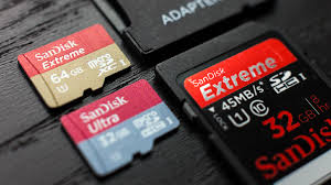sd card android fix sd card not detected on android phone the ultimate guide