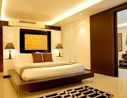 bedroom asian style bedroom asian style bedroom decor u201a asian
