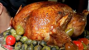 cooked turkey for thanksgiving 10 and tv thanksgiving disasters cnn