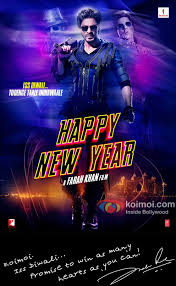 happy new years posters happy new year posters koimoi