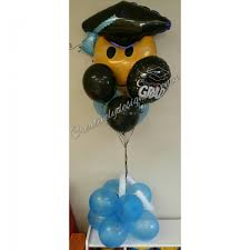 Creatively Designed by Creatively Designed Events Party U0026 Event Decor Balloon Art