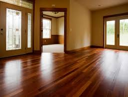 distinctive hardwood floors hardwood flooring in portland or