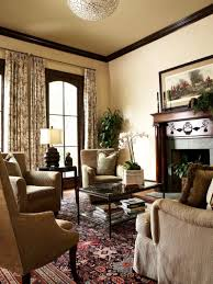 The Living Room Boston by Living Room Home Design Luxury Traditional Furniture Formal