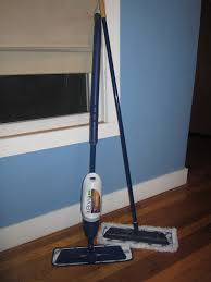 Hardwood Floor Mop Bona Motion Spray Mop For Hardwood Floors Hardwood Flooring Ideas