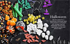 halloween usa near me cookware cooking utensils kitchen decor u0026 gourmet foods