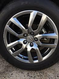 lexus service chatswood shadow chrome alloy wheels pro auto repairs