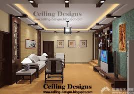 Latest Pop Designs For Living Room Ceiling Cream White Pop Ceiling - Ceiling design for living room