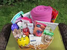 hospital gift basket hospital get well basket every gift