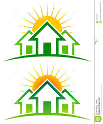 Best Home Logo Home Logo Clipart Collection