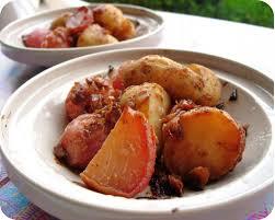 comment cuisiner le radis noir cuit tajine de radis et pommes de terre cuisine et dépendances