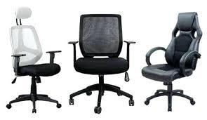 bureau dos d e fauteuil ergonomique de bureau un fauteuil ergonomique pour un