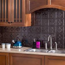 fasade kitchen backsplash 47 best fasade backsplash panels images on backsplash