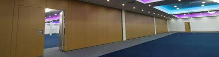 folding partitions sliding partitions room dividers