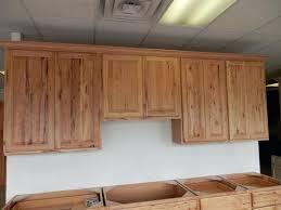 denver hickory kitchen cabinets hickory kitchen cabinets custom made hickory kitchen cabinets rustic