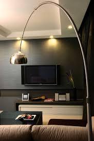 best shelf liner for kitchen cabinets monsterlune