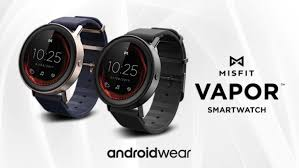 android wear vaporwear misfit is now saying the vapor android wear doesn