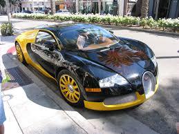 vintage bugatti veyron bugatti veyron 16 4 classic cars online us