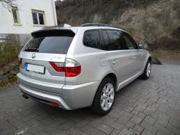 2006 bmw x3 3 0d e83 related infomation specifications weili