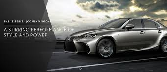 lexus price malaysia 2014 lexus is facelift on malaysian website coming soon