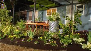 uncategorized awesome diy backyard landscaping ideas wonderful