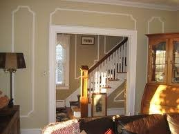 15 best paint colors images on pinterest paint colors yellow