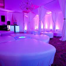 draping rentals draping rentals for events weddings nyc djusa design rentals