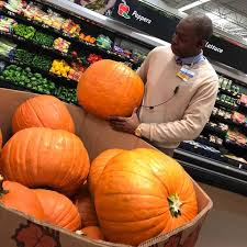 Flower Shops In Snellville Ga - find out what is new at your snellville walmart supercenter 3435