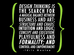 quotes intuition logic design work your rosie