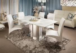 crystal dining furniture modern by dezign furniture and