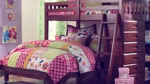 Jcpenney Bed Frame Mattress Mattress And Frame Set