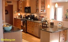 renovation ideas for kitchens kitchen kitchen ideas lovely beautiful remodel kitchen ideas in
