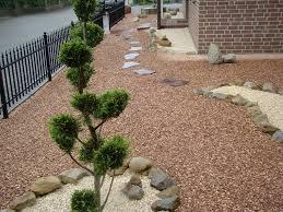 Gartengestaltung Mit Steinen Und Grsern Modern Gartengestaltung Zierkies U2013 Gartengestaltung 2017 U2013 Motelindio Info