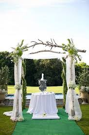 wedding arches building plans best 25 wedding trellis ideas on wedding arches