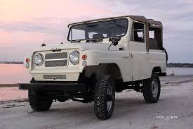 jonga jeep 1967 volcan 4x4 nissan patrol vintage nissan patrols pinterest