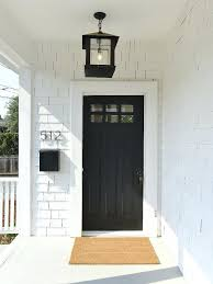 exterior front door stunning exterior front door ideas interior