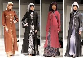 Baju Muslim Grosir obral kulakan baju muslim termurah di surabaya peluang usaha