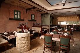restoran rusulica picture of restoran rusulica split tripadvisor