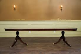 12 Foot Dining Room Table Extension Dining Table Seats 12 Most Seen Images In The Awesome