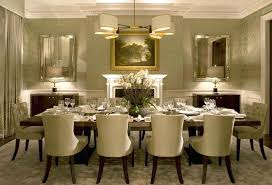Kitchen Table Centerpiece Ideas Best Dining Room Table Centerpiece Ideas Contemporary