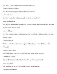 future of change india quiz by derek o