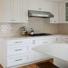 Crackle Kitchen Cabinets by Beach Crackle Glaze U2013 Encore Ceramics