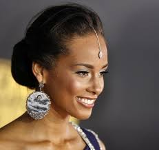 pondo hairstyles for black american updo hairstyles for black women who love style