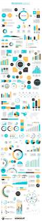 Bar Graph Worksheets 3rd Grade Best 25 Bar Graph Template Ideas On Pinterest Bar Graphs
