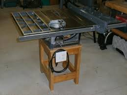 craftsman table saw parts model 113 photo index sears craftsman 113 29992 model 100 table saw