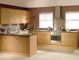kitchen captivating l shaped kitchen designs hardwood laminate