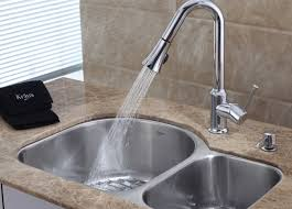 marvelous modern faucets for kitchen tags modern kitchen faucets